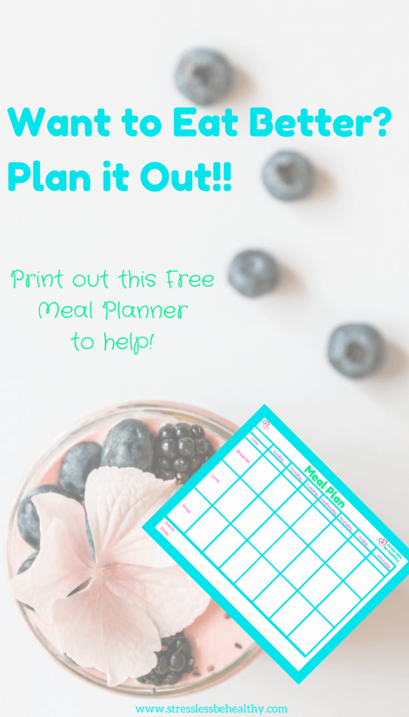 On a budget? Learn how to make an awesome meal plan with little money! meal plan on a budget, healthy meal plan, save money on food, meal plan, eat well, eat healthy, cheap health food