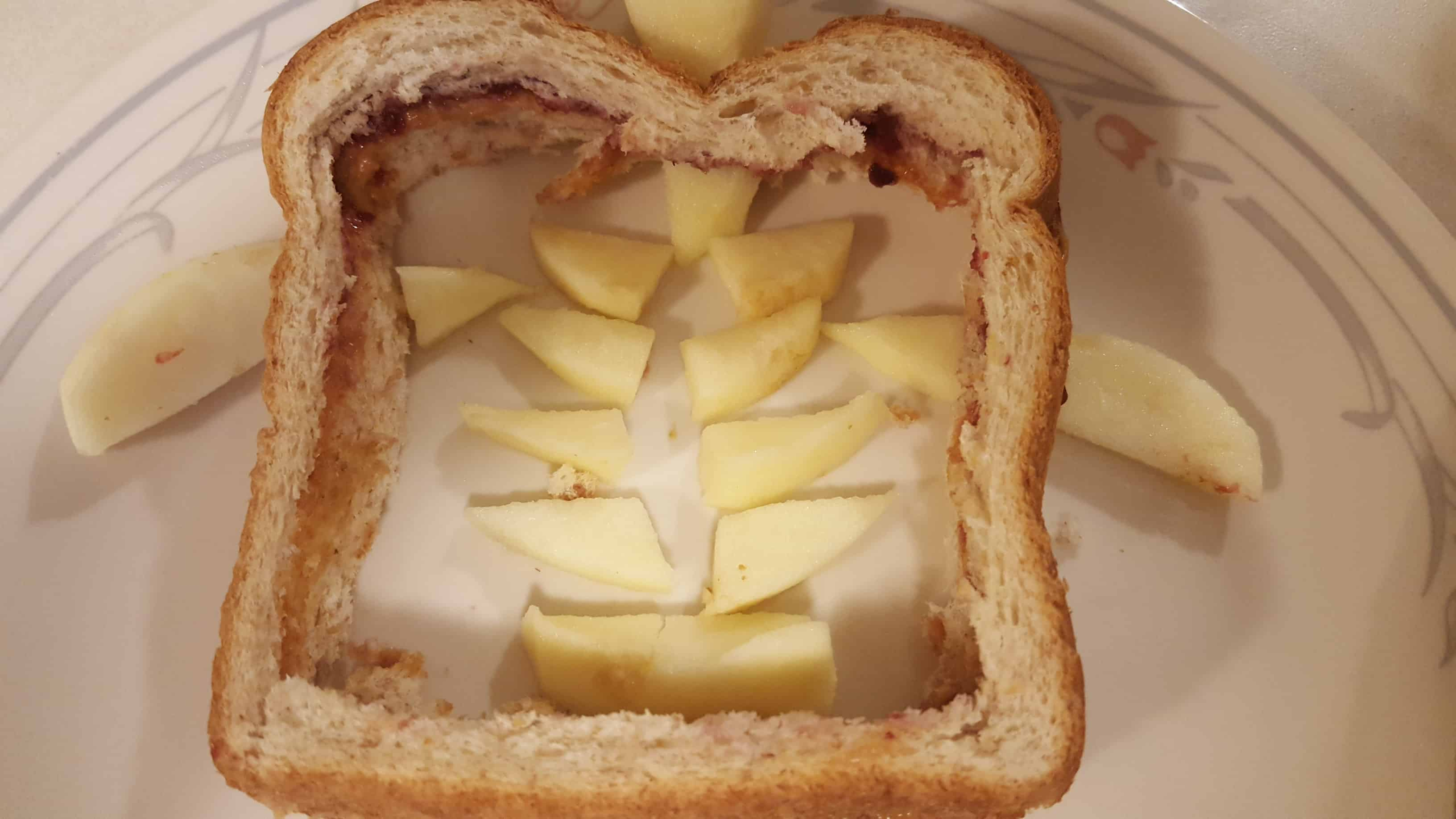 snacks that start with x, letter x snacks, alphabet snacks, snacks for kids, healthy snacks, healthy snacks for kids