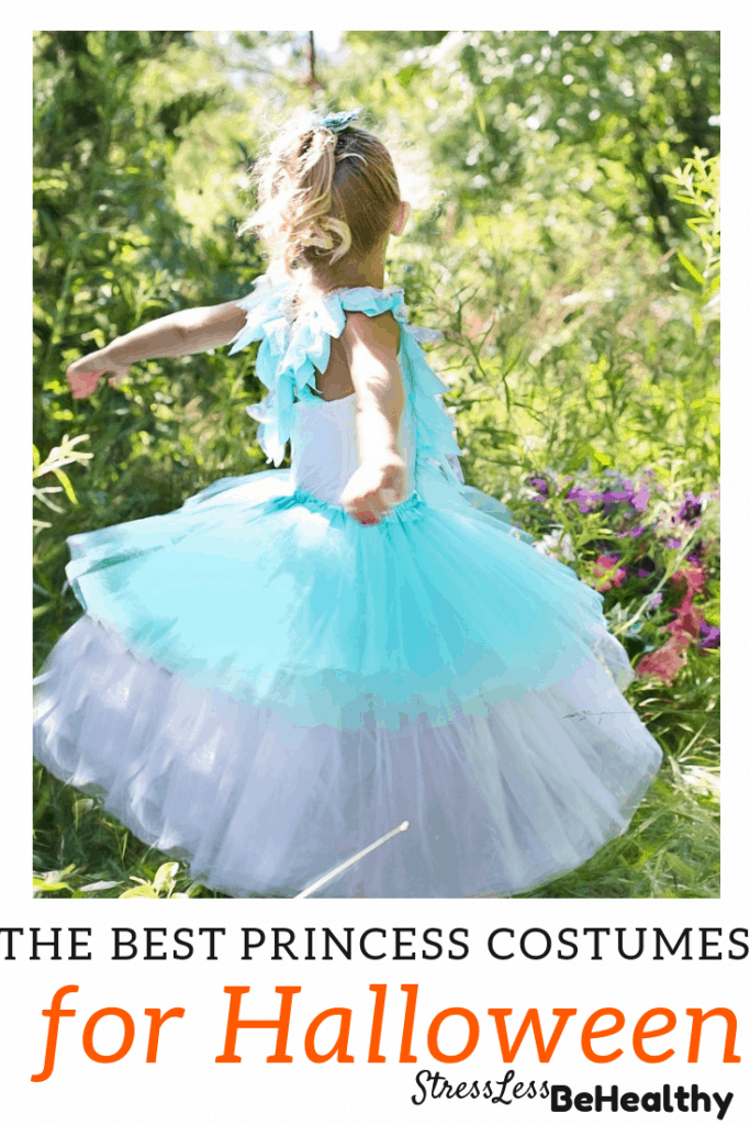 Disney Princess Halloween Costume | Disney Princess Halloween Costume | disney princess halloween costumes for toddlers | disney princess halloween costume toddler | disney princess halloween costume toddler |