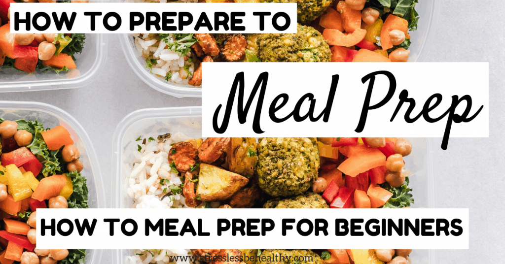 meal prep containers, meal prepping healthy food, vegan meal prep