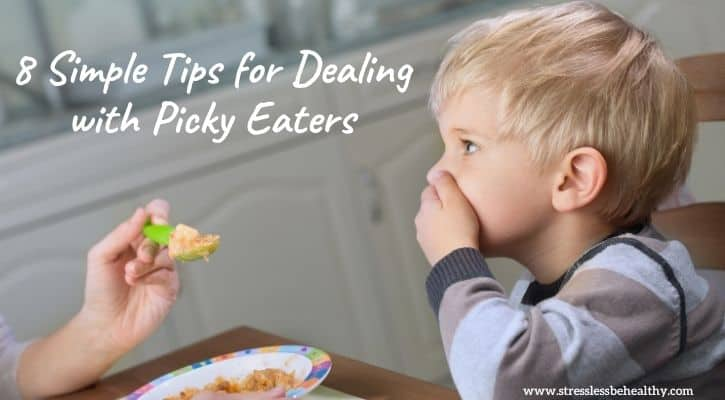 picky eater, picky eater boy, picky eater kid, picky eater child, picky eater toddler, tips for picky eaters
