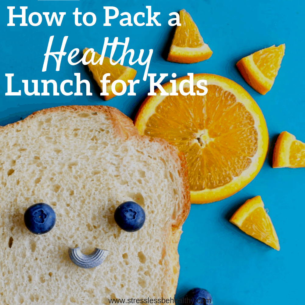 cute bread and fruit, smiley face sandwich, play with food, food pictures, packing a healthy lunch