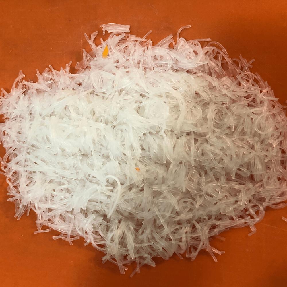 vermicelli