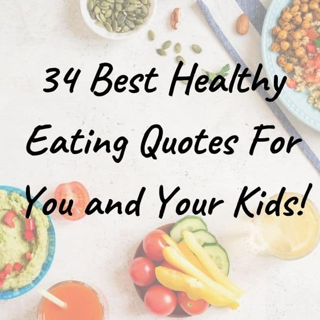 food quote healthy eating quotes nutrition quotes